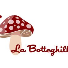 La Botteghilla