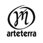 arteterra