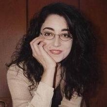 Laura Schiano