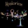 Abaloriox