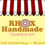 RHOX Handmade