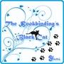 bookbindingsblackcat