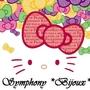 symphony85