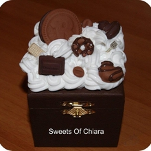Sweets of Chiara