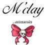 M_clay
