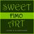 Sweet Fimo Art