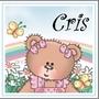 I colori dell arcobaleno di Cris