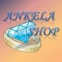 ankela