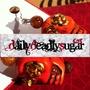 DailyDeadlySugar