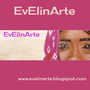 EvElinArte