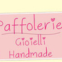 paffolerie
