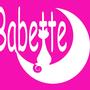 Babette