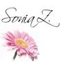 SoniaZ