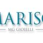 Marisò