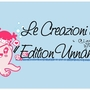 Le Creazioni di Edition Unnamed