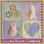 LauraSweetCreations