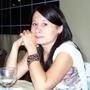 Natalia72