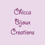 Le Creazioni di ChiccaBijoux