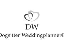 dogsitterweddingplanner
