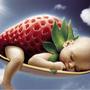 Fragolina dolce
