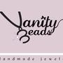 Vanity Beads