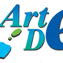 ArteDeco