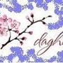 daghi