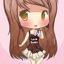 LoveTender