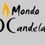 Mondo Candela