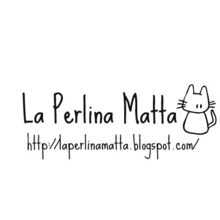 laperlinamatta