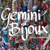geminibijoux