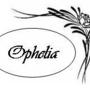 psicofata84