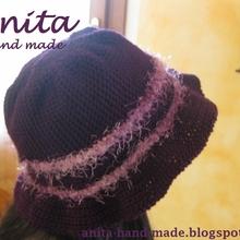 Anita-hand-made