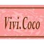 ViViCoCo