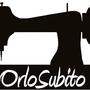 OrloSubito