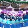 Desy Bijou