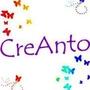 creanto86