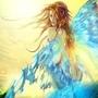 blueangelfashion