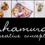 shamuraconcepts