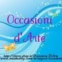 Occasioni dArte