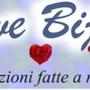 Love Bijoux Di Marbulli Maila