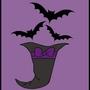 Stregarium