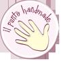 Il Punto Handmade