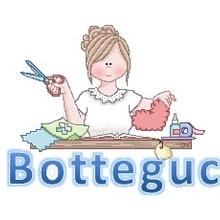 La Botteguccia