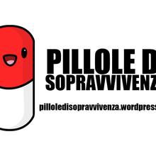 pilloledisopravvivenza