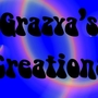 GrazyasCreations