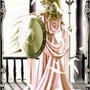Athena Creation