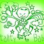VitalityBaby