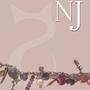 NJewels