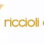 Ricciolidoro